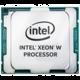 Intel má nové procesory pro náročné uživatele