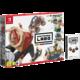 Nintendo Labo - Vehicle Kit (SWITCH)  + 300 Kč na Mall.cz