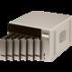 QNAP TVS-673-16G