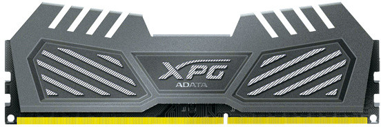 ADATA XPG V2 Gaming 8GB (2x4GB) DDR3 2400