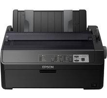 Epson FX-890II - C11CF37401