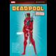 Deadpool - Klasické příběhy