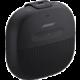 Bose SoundLink Micro, černá  + Extra sleva v hodnotě 600 Kč Kód: 20doluBose