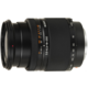 Sony DT 18–250mm f/3.5–6.3
