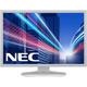 "NEC PA242W-SV2 - LED monitor 24"""