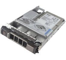 "Dell server disk, 2,5"" ve 3,5"" rámečku - 1,8TB pro PowerEdge T430/ R530/ R430/ T630/ R730 - 400-AJQX"