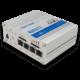 Teltonika RUTX11 Wi-Fi Elektronické předplatné časopisu Reflex a novin E15 na půl roku v hodnotě 1518 Kč