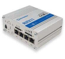 Teltonika RUTX11 Wi-Fi - RUTX11000000