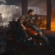 GC 2019: Cyberpunk 2077 i Gears 5 se chlubí novými záběry