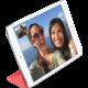 APPLE Smart Cover pouzdro pro iPad mini, růžová
