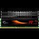 G.SKill PI-Black 4GB (2x2GB) DDR2 800 CL4
