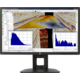 "HP Z27s- LED monitor 27"""