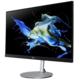 "Acer CB242Ysmipr - LED monitor 24"""