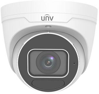 Uniview IPC3638SB-ADZK-I0, 2,8-12mm