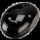 Hama Instap ME-620, černá