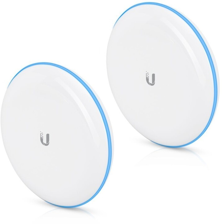 Ubiquiti UBB - UniFi Building Bridge