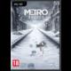 Metro: Exodus - Day One Edition (PC)