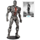 Figurka Justice League - Cyborg with Face Shield