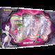 Karetní hra Pokémon TCG: V-Union Special Collection Mewtwo