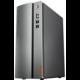 Lenovo IdeaCentre 510-15IKL, černá  + Voucher až na 3 měsíce HBO GO jako dárek (max 1 ks na objednávku)