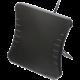 Poynting 3G/LTE všesměrová ant. XPOL-A0010, 2xSMA + 2xCRC9 + TS9, kabel 2m