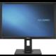 "ASUS C624BQ - LED monitor 24"""