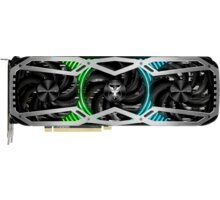 "Gainward GeForce RTX 3090 Phoenix ""GS"", 24GB GDDR6X"