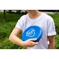 GEEK frisbee - modré