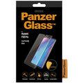 PanzerGlass Premium pro Huawei P30 Pro, černá