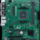 ASUS PRO A520M-C/CSM - AMD A520