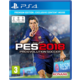 Pro Evolution Soccer 2018 - Premium Edition (PS4)