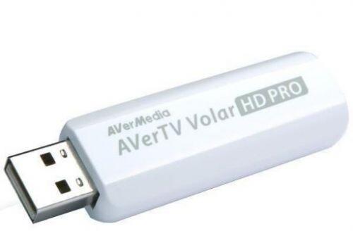 AVerMedia TV Volar HD PRO