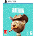 Saints Row - Notorious Edition (PS5)