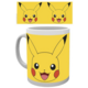Hrnek Pokémon - Pikachu, 300 ml