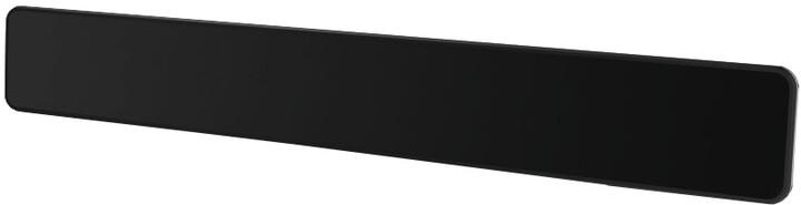 Hama Flat Panel, pokojová
