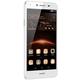 Huawei Y5 II, Dual Sim, bílá