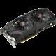 ASUS GeForce CERBERUS-GTX1070TI-A8G, 8GB GDDR5  + Kupon na hru Destiny 2 (v ceně 1499 Kč) + Voucher až na 3 měsíce HBO GO jako dárek (max 1 ks na objednávku)