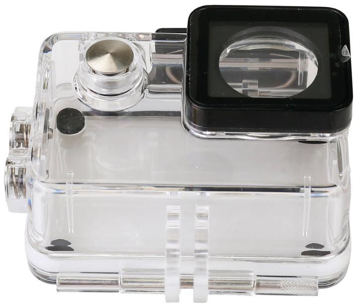 Rollei podvodní pouzdro pro kamery 530 / 630