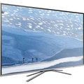 Samsung UE55KU6402 - 138cm