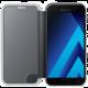 Samsung Galaxy A5 2017 (SM-A520C), flipové pouzdro, Clear View