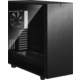 Fractal Design Define 7 XL Black TG Dark Tint