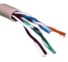 UTP kabel cat.6 1m