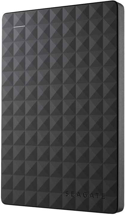 Seagate Expansion Plus - 1TB