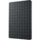 Seagate Expansion Plus - 2TB