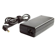 Lenovo IP adapter 90W AC G465, G565, Y460, Y560 (i3-i5), Z465, Z565, G560, V560, B560 888010233