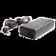 Lenovo IP adapter 90W AC G465, G565, Y460, Y560 (i3-i5), Z465, Z565, G560, V560, B560