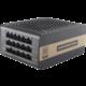 Modecom Volcano Gold 650W  + Voucher až na 3 měsíce HBO GO jako dárek (max 1 ks na objednávku)