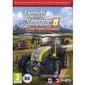 Farming Simulator 19 - Alpine Farming Expansion (PC)