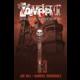 Komiks Zámek a klíč: Vítejte v Lovecraftu, 1.díl