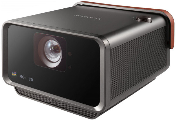 Viewsonic X10-4K